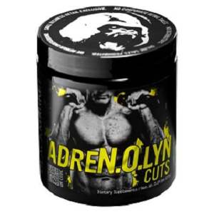 AdreNOlyn Cuts