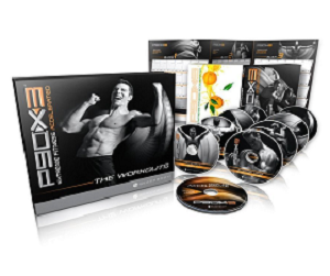 P90X3 Workouts SHOCKING Reviews 2019 - Does It Really Work?